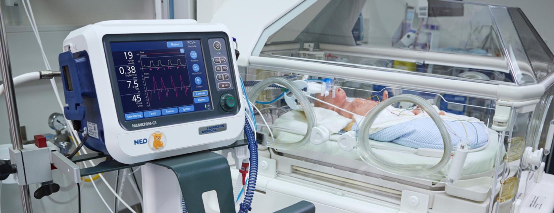 ventilator - photo #12